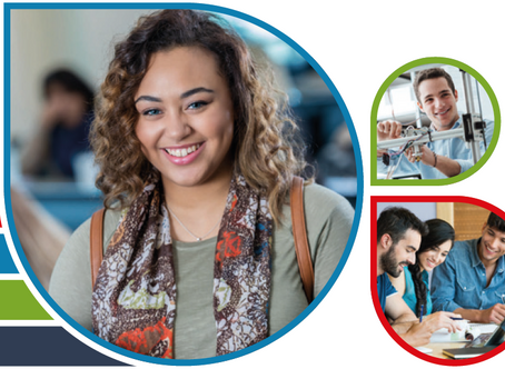 Digital Skills For Our Digital Future: A report by NZTech and The Digital Skills Forum