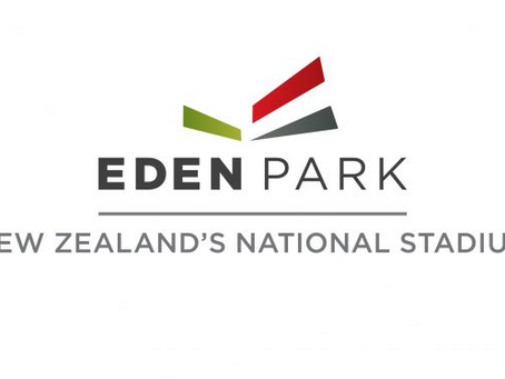 Paid internship opportunity - Experiences Coordinator / Customer Service - with Eden Park