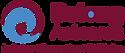 Belong-Aotearoa-logo.png