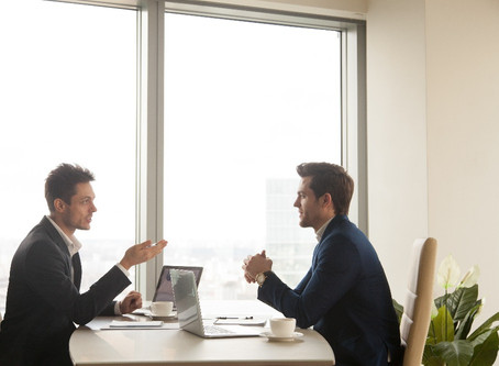 Quick guide to employment mediation