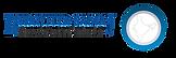 Bhartiya-Samaj-Charitable-Trust-Logo.png