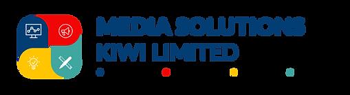 NEW_Logo-web.png