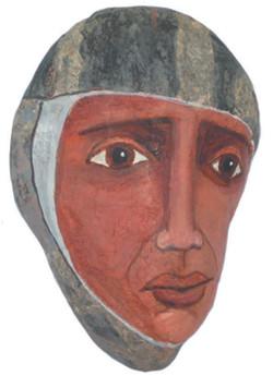 Η κυρία Δήμητρα
