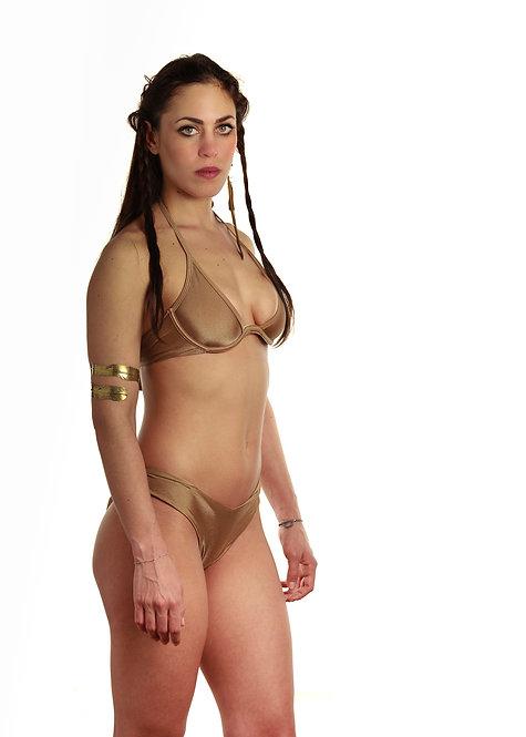"""The """"Medea"""" bikini set"""