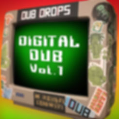 Digitaldub1-COVER copy.jpg