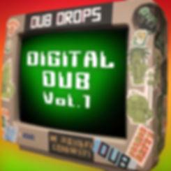 Digitaldub1-COVER copy.jpg