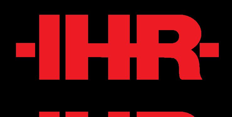 IHR-Technika