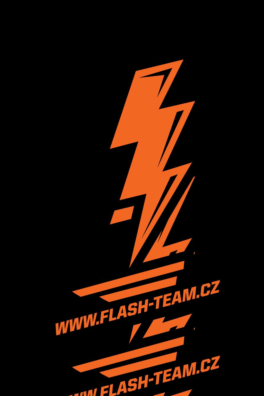 Flashteam