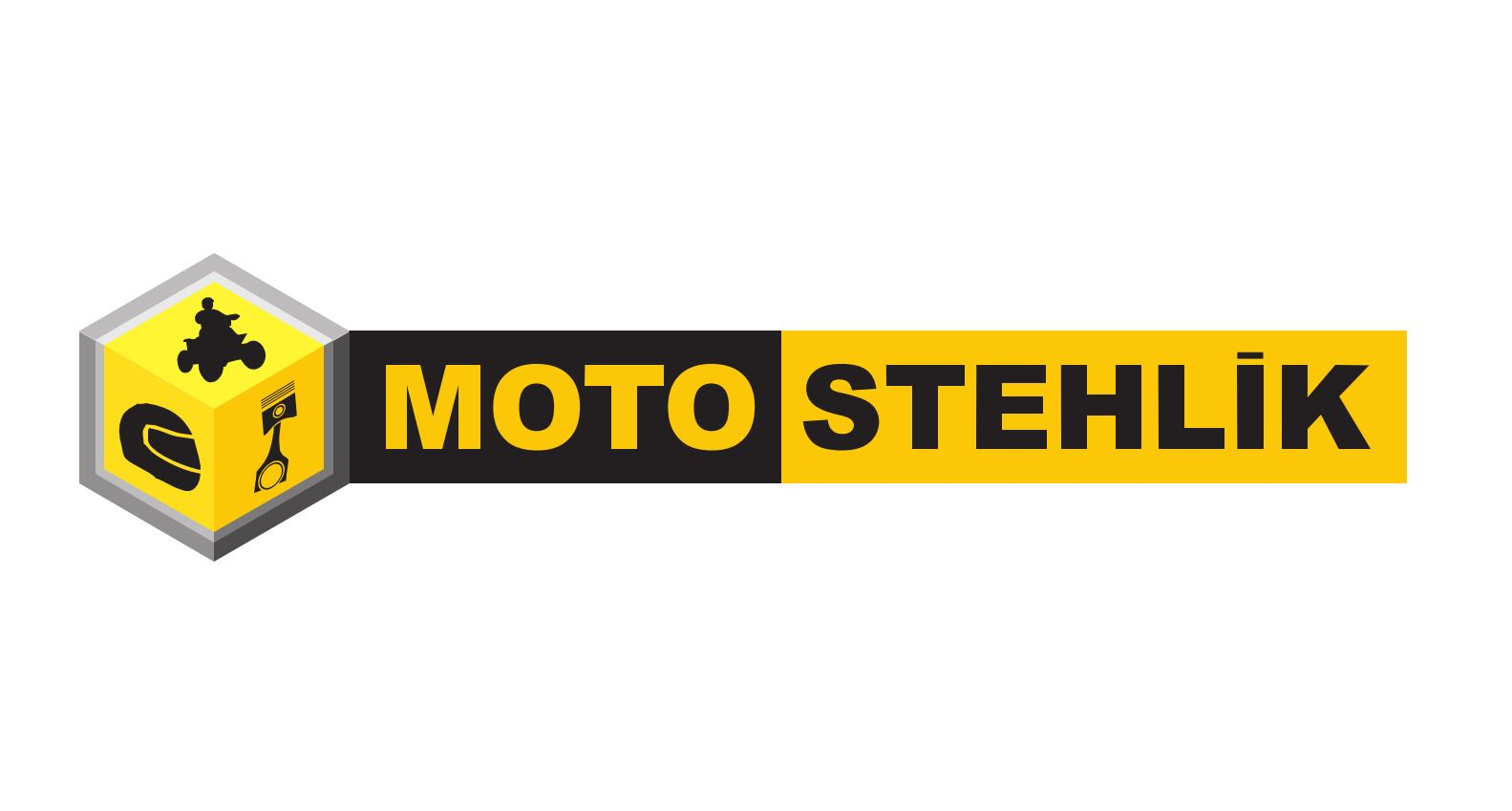Motostehlík
