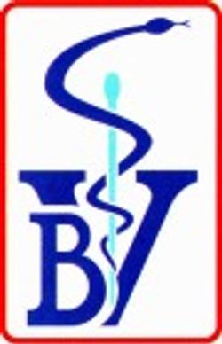 Bonavet