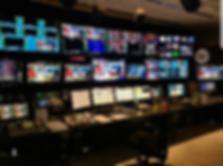 TV STUDIO.png