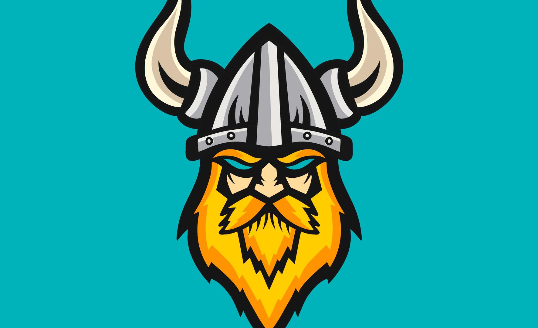 Vikings2.jpg