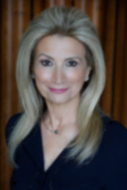 Dr. Shelley Reciniello