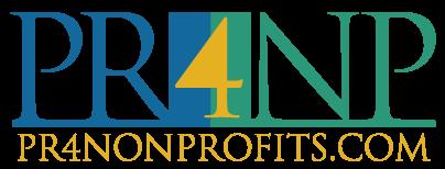 PR4NP_Logo_Final.png