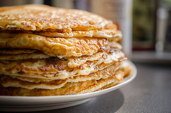 pancakes-3013069_1920.jpg