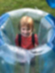 Bubbelvoetbal kinderen 2.jpg