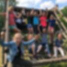 Expeditie-Robinson-kinderfeestje.jpg