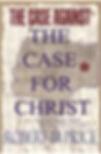 sess13-case against christ.jpg