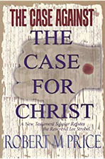 sess13-case against christ.jpg