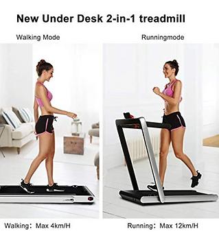 under desk treadmill.png