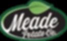 Meader_logo.png