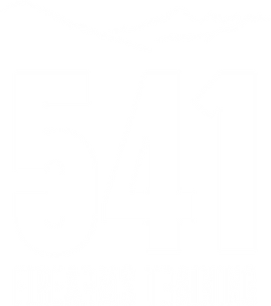 541FirarmsTraining_logo_WEB.png