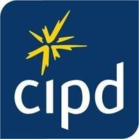 CIPD logo.jpg