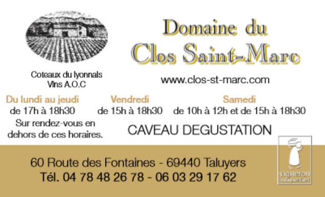 Clos St Marc.jpg