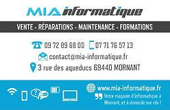 Mia Informatique.jpg