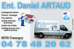 Daniel Artaud.jpg
