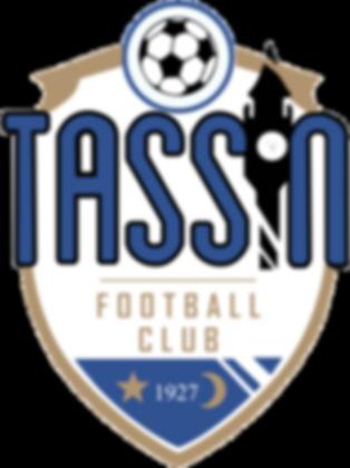Logo-Tassin-FC-sans-fond-1-224x300.png