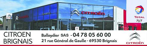 Balleydier_Garage_Citroën.jpg