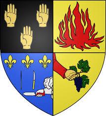 mairie St laurent d'agny.png