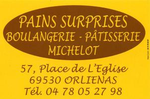 Boulangerie Michelot Orlienas.jpg