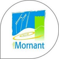 mairie mornant.png