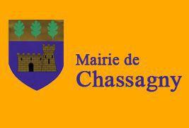 mairie Chassagny.jpg