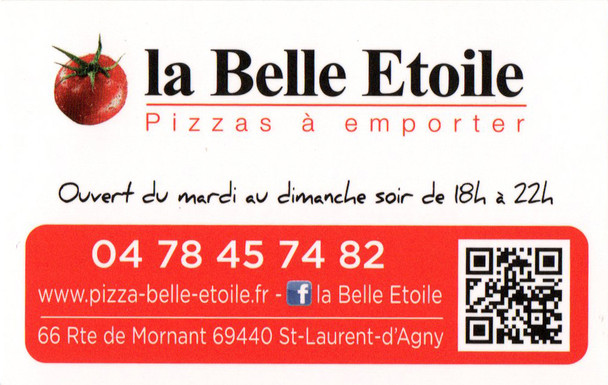 Restaurant_La_belle_étoile.jpg