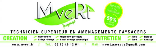 MVERT.jpg
