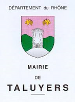 marie taluyers.png