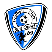 Logo FCSO69.png