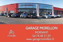 Garage Morellon.jpg