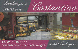 Boulangerie Costantino Taluyers.jpg