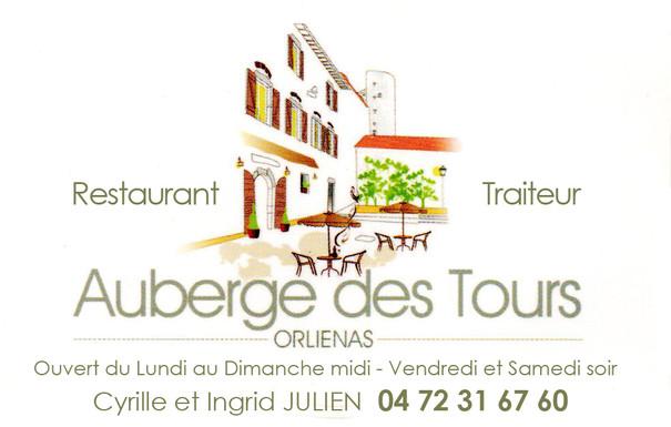 Auberge des Tours.jpg