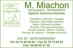 Pépinière Miachon.jpg