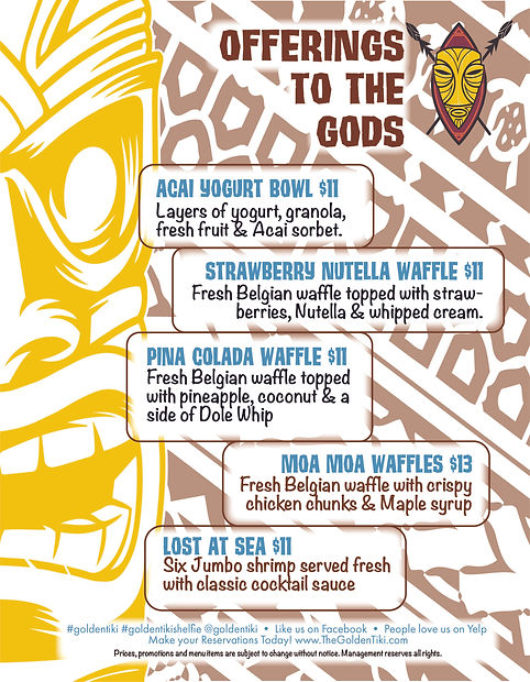 GT Brunch Menu pg2 Web.jpg
