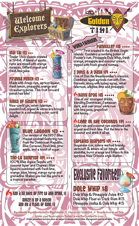 GT Cocktail Menu pg1 Web.jpg