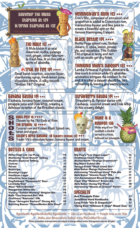 GT Cocktail Menu pg2 Web.jpg