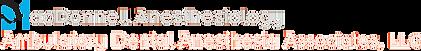 logo-upd3.png