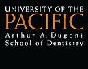 Uop_dugoni_dentistry_edited.jpg