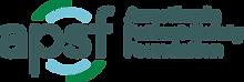 APSF-Logo-Full.png